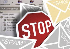Email Marketing: come evitare lo spam