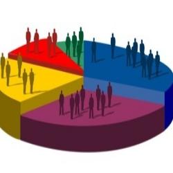 Profilazione Email Marketing